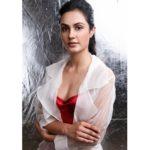 Eashita Bajwa- The Diva's life off camera