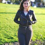 Parul Mehta – The founder of Resercho