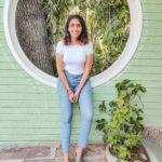 Vidhi Chheda: My life in fashion.
