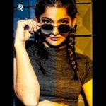 Vartika Jha-Dancing her way through the streets