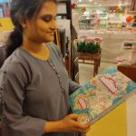 Rupali Jeganathan-The Word-Enthusiast