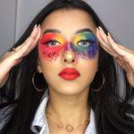 Kashish-Your go-to make-up mentor