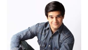 Read more about the article Vivaan Shah-The Inheritance of Artistry