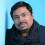 Ajitabha Bose-THE FATHER OF POCKETBOOKS IN INDIA