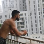 Anmol-Fitness Goals