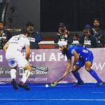 The Unstoppable – Jarmanpreet Singh!