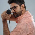 Rohan Gujral- The Bone Tickler