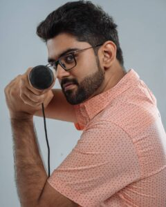 Read more about the article Rohan Gujral- The Bone Tickler