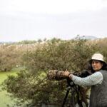 An Exquisite Wild Life-Rathika Ramasamy