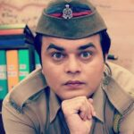 A Legacy of Acting – Sandeep Anand