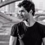 Italy to Hollywood – Francesco Bauco