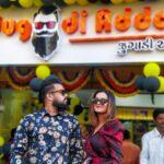 Jugaadi Baatein with Jugaadi Adda