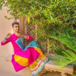 Anmol Sood: Dance, as they come