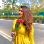 Vrinda Singh: An Artist's Voyage