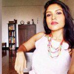 Your Work Speaks For You : Shruti Bapna