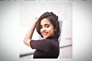 Read more about the article Sakshi Pidurkar: Dancing my way out