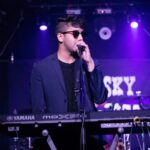 Vedant Joshi-Myriad tunes