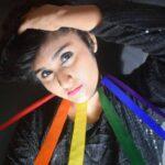 Out and Proud: Chetana Salunke