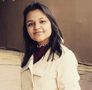 Read more about the article Born to write- Archisha Vedha.