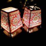 Rajashree Nedungadi: Adept 'Art-epreneur'