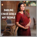 Priya Dhandapani: Balancing the Scales