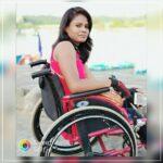 The Star Hoopster – Geeta Chouhan