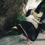 Shiva Sharma: A Conversation with the Conversationalist