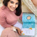5 Min Bit with Himadri Jain