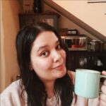 5 Min Bit with Heena Rathore