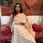 Nandhini Priya-Not the end unless it's a happy ending