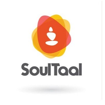 The Rhythm Of The Soul With SoulTaal
