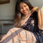 5 Min bit with Jahanvi Doshi
