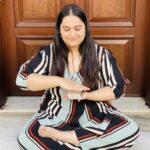 Anjali Rughani: Getting In Touch With the Spiritual Self