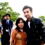 5 Min Bit With Suchismita Chattaraj