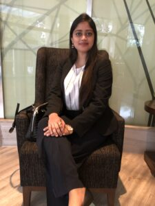 Read more about the article 5 Min Bit With Vrinda Singh