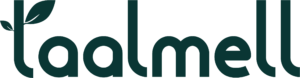 Read more about the article TaalMell – Sustainability for Everyone