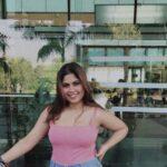 Disha Hirani: Into the World of Advertising