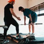 Pranav Bahirwani: Hustle For A Fitter Body
