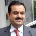 What's the buzz about Adani Power Share?