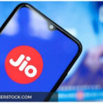 JioPhone: The Collaboration of Google and Reliance