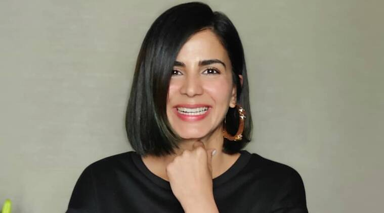 """Kirti Kulhari Says Marriage is an """"Overrated"""" Concept"""