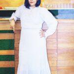 Sonam Kapse & her Avant-Garde Project
