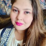 5 Min Bit With Dimple Sharma