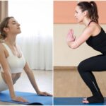 21 June, International Yoga Day