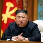 """North Korea Claims- """"Not A Single Case Of Covid-19"""""""