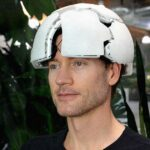 A Helmet That Can Read Your Mind!