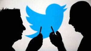 Read more about the article Twitter To Lose Its Third-Party Status