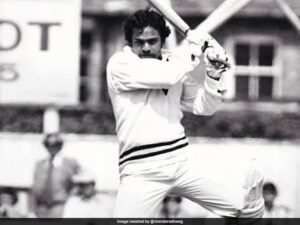 Read more about the article Yashpal Sharma Dies of Cardiac Arrest