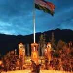 Kargil Vijay Diwas 2021: In the Memory of War Heroes