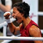 Tokyo Olympics Day 7 Updates